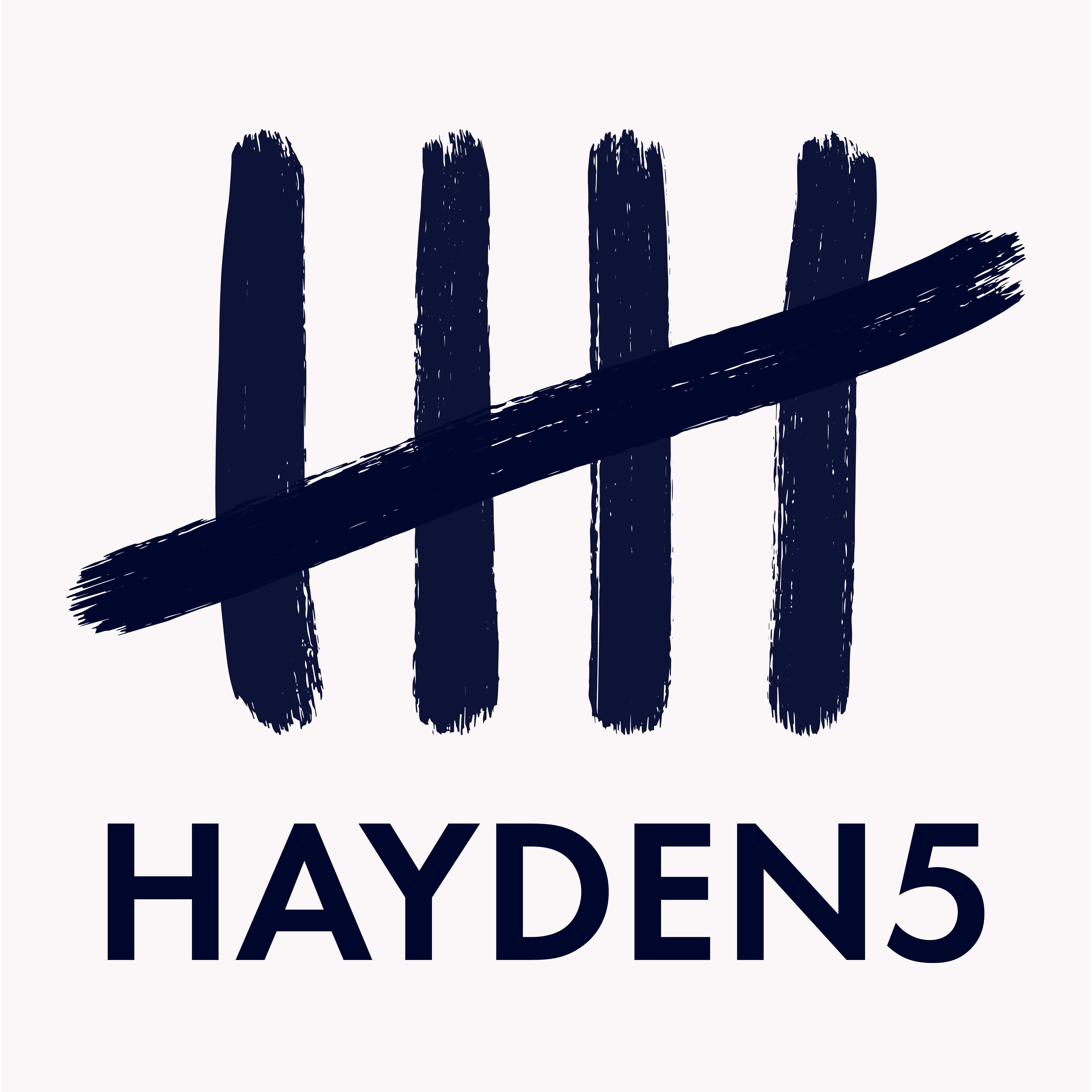 Hayden5
