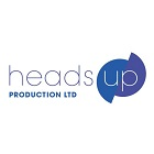 Heads Up Production