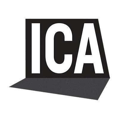 Institute of Communications Agencies