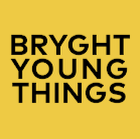 BRYGHT YOUNG THINGS