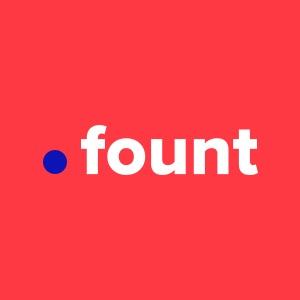 .fount