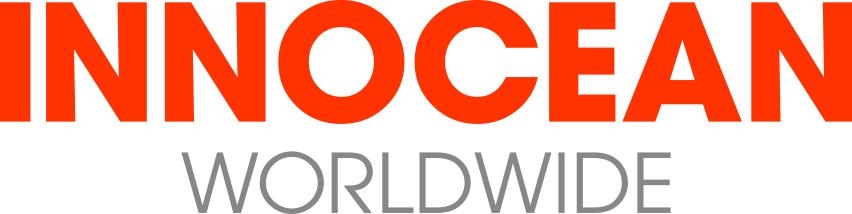 Innocean Worldwide Canada
