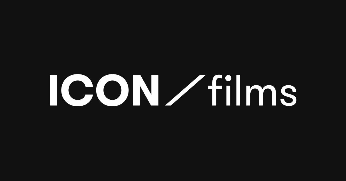 Icon Films Sofia
