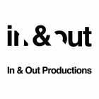 In & Out Productions