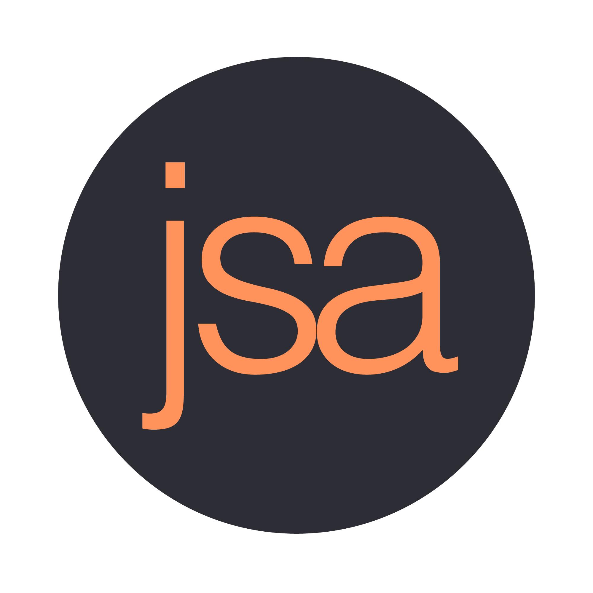 John Spary Associates