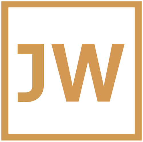 JW Collective