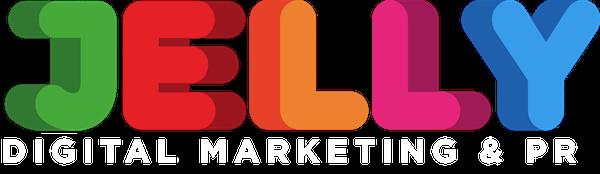 Jelly Digital Marketing & PR