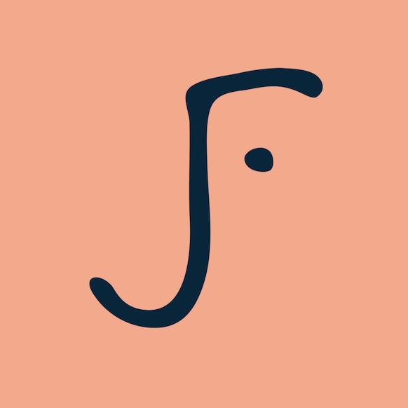 Johnny Foreigner