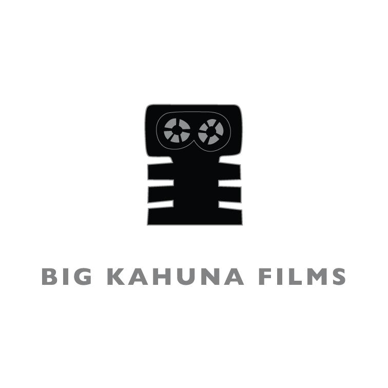 BIG KAHUNA FILMS Dubai