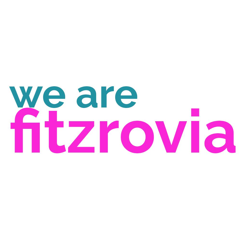 Fitzrovia Post