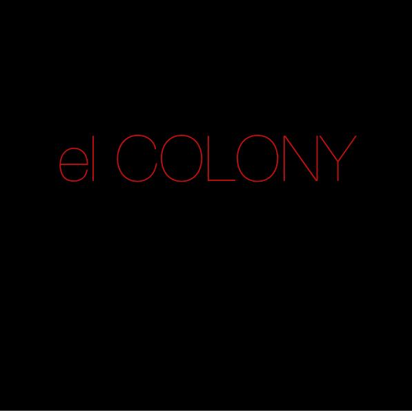 El Colony