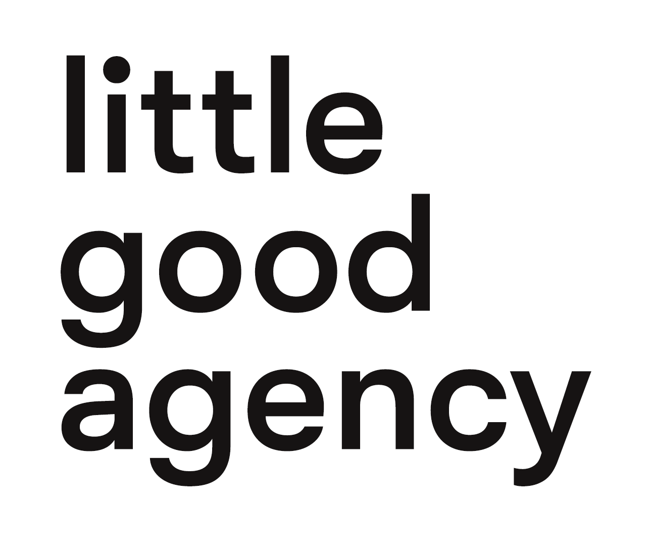 Little Good Agency