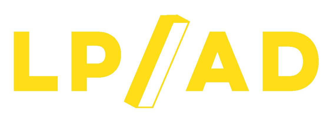 LP/AD