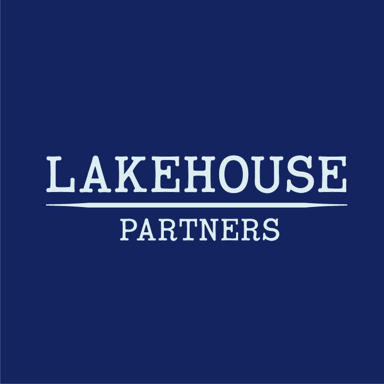 Lakehouse Partners