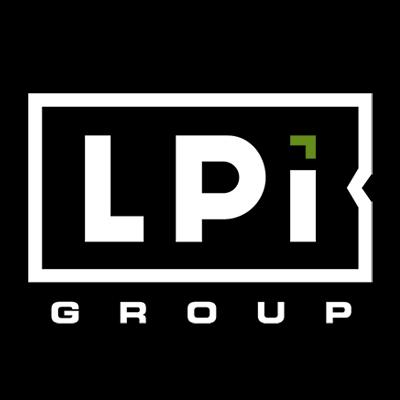 LPi Group