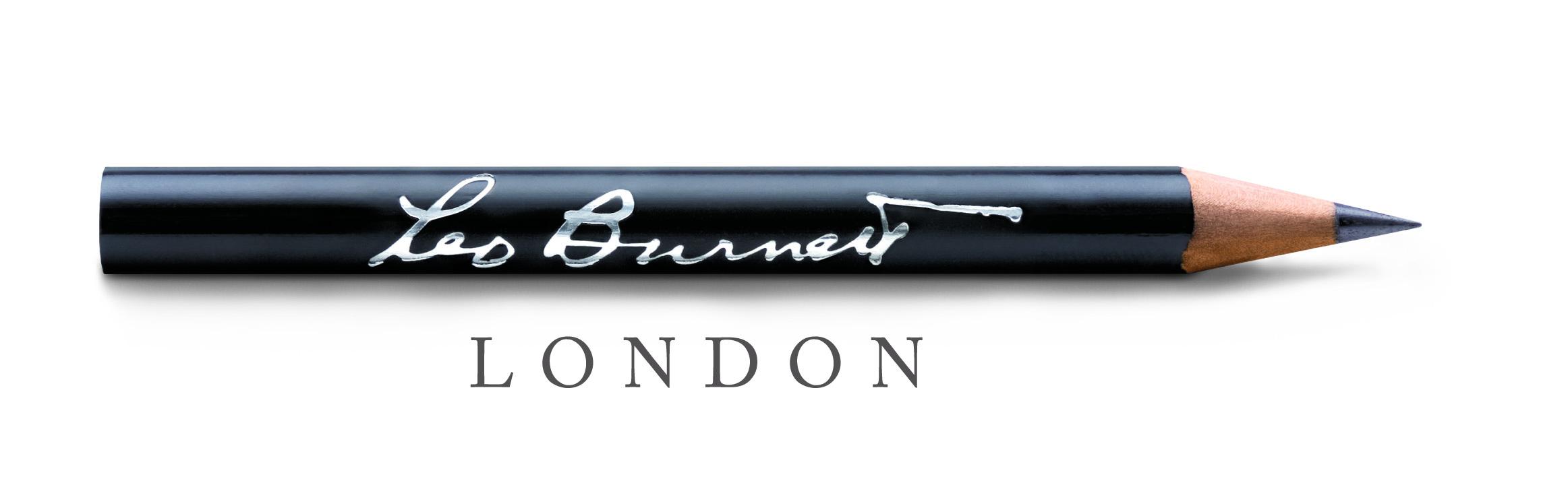 Leo Burnett London