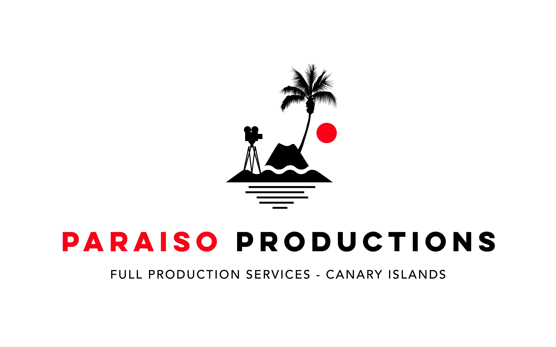 Paraiso Productions