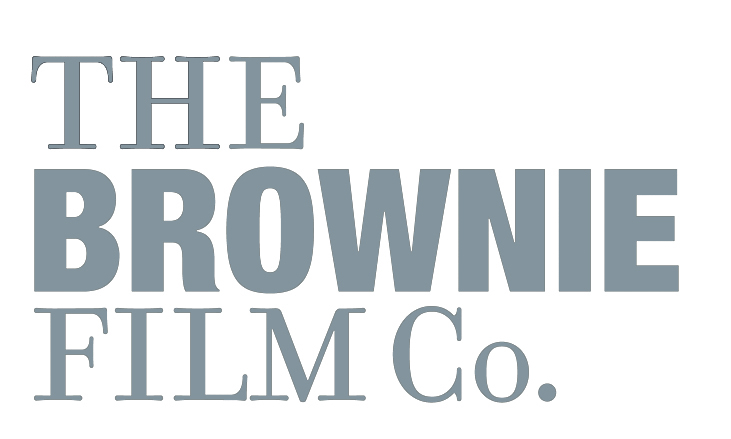 THE BROWNIE FILM Co.