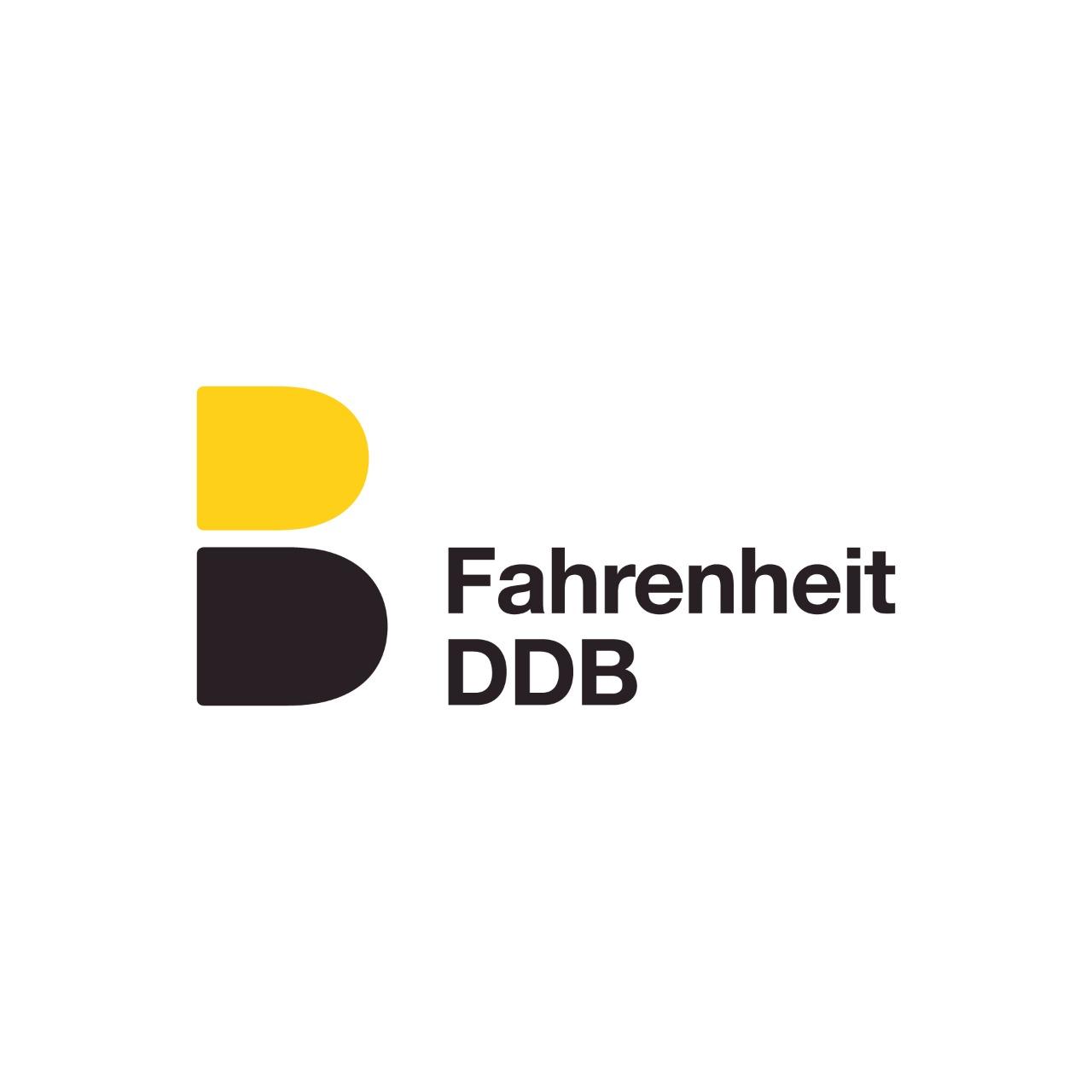 Fahrenheit DDB