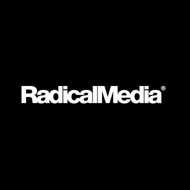 RadicalMedia US