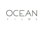 Ocean Films