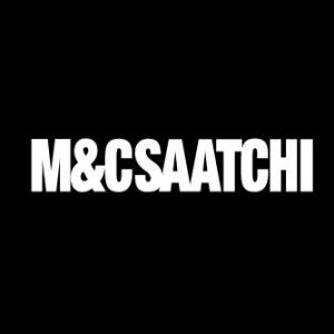 M&C Saatchi aeiou