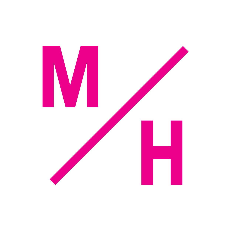 MUH-TAY-ZIK / HOF-FER