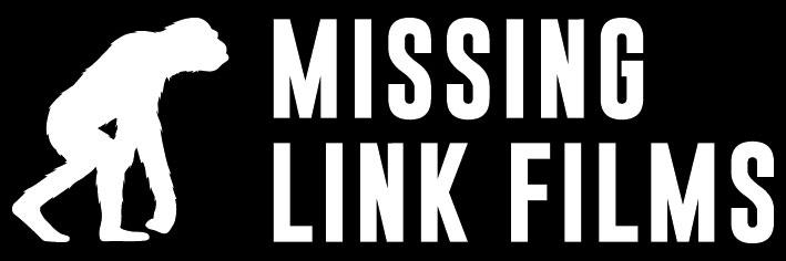 Missing Link Films