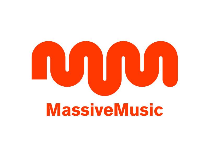 MassiveMusic Berlin