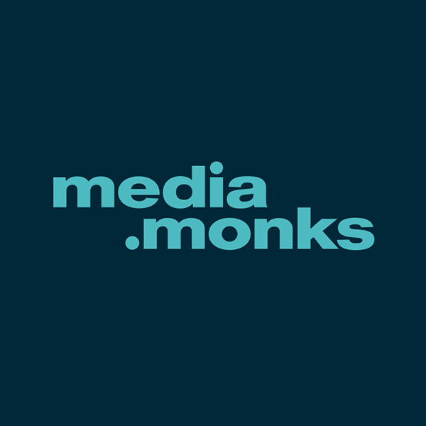 Media.Monks London