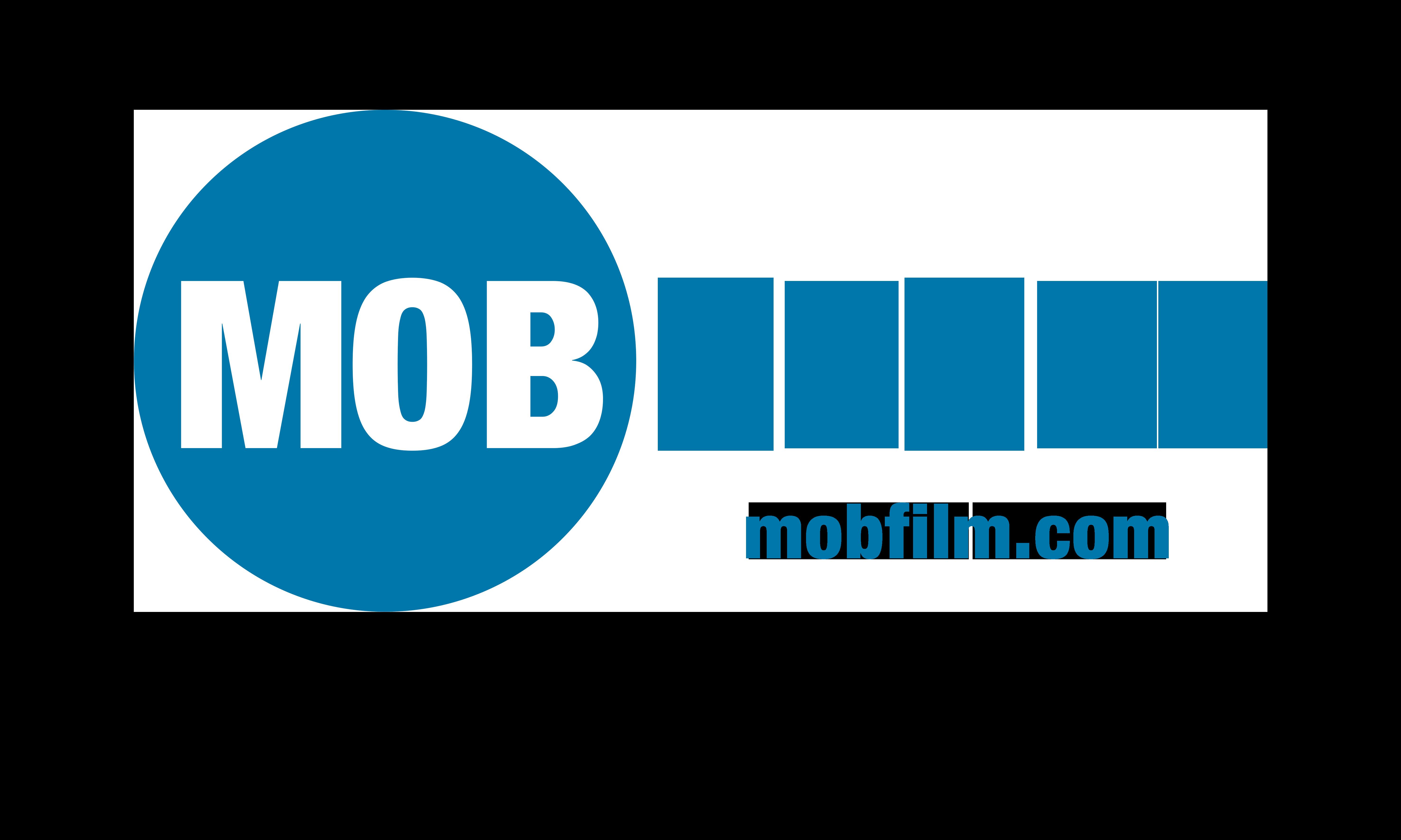 Mob Sport