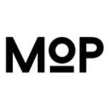 Magnum Opus Partners