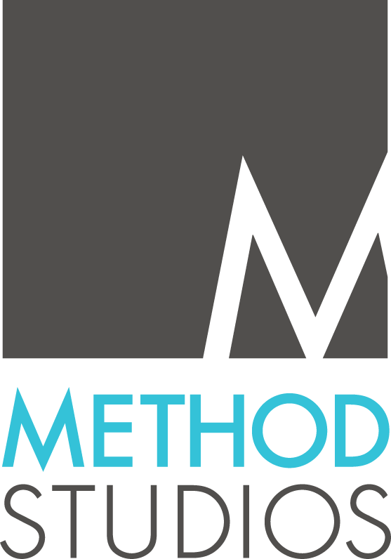Method Studios    -  Los Angeles