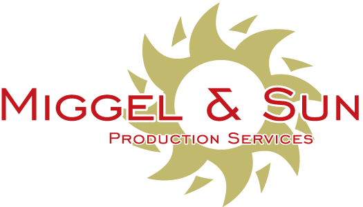 Miggel & Sun