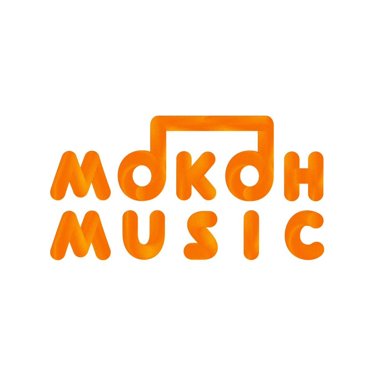 MOKOH Music