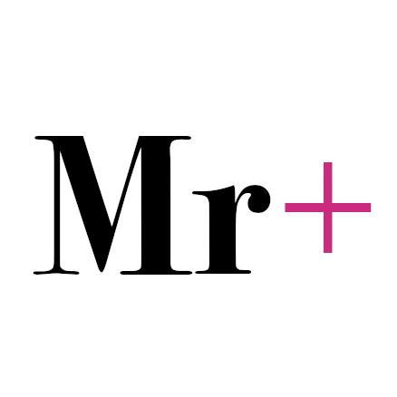 Mr+Positive