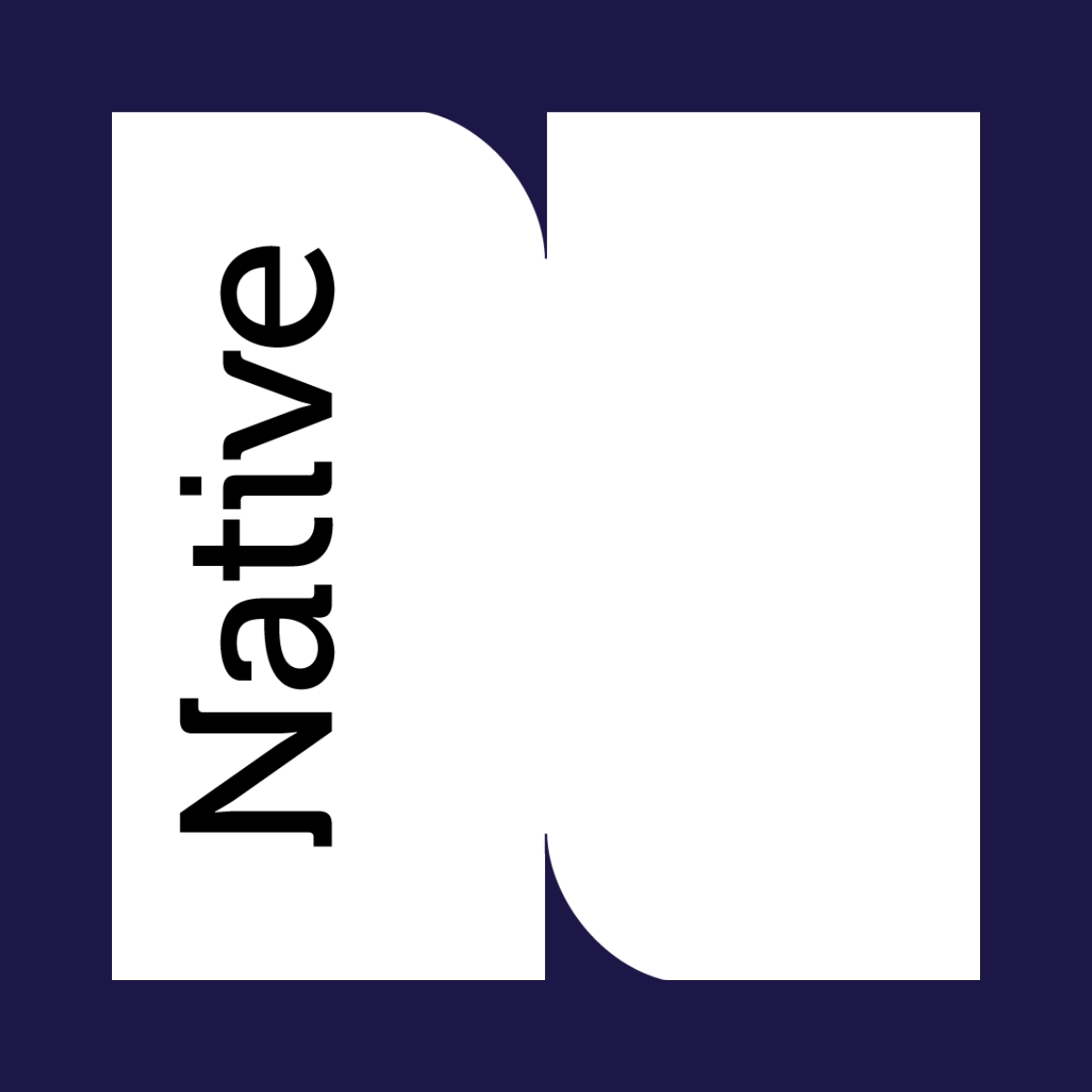 Native Music Supervision and Production