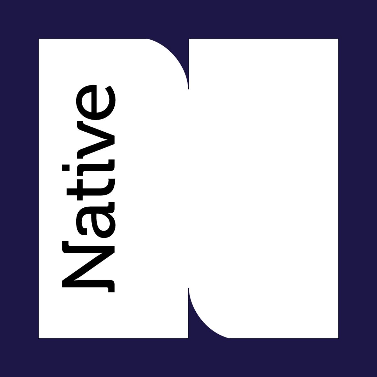 Native Music