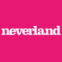 Neverland Creative