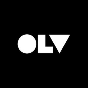OLV Global