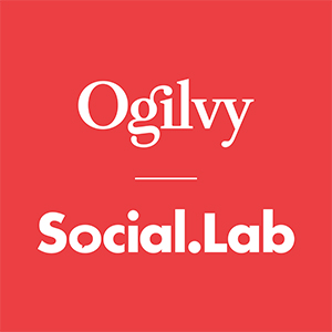 Ogilvy Social.Lab Amsterdam