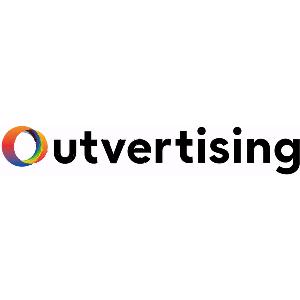 Outvertising