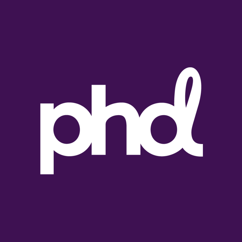 PHD Media
