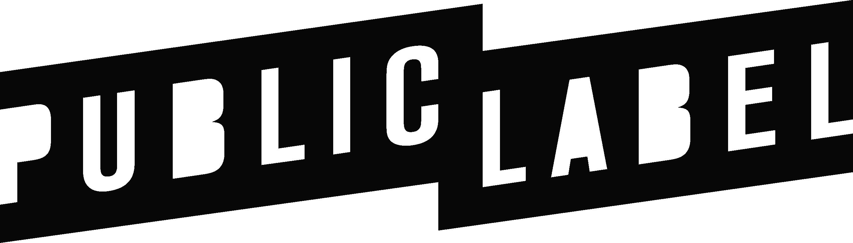 Public Label