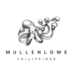 MullenLowe Philippines