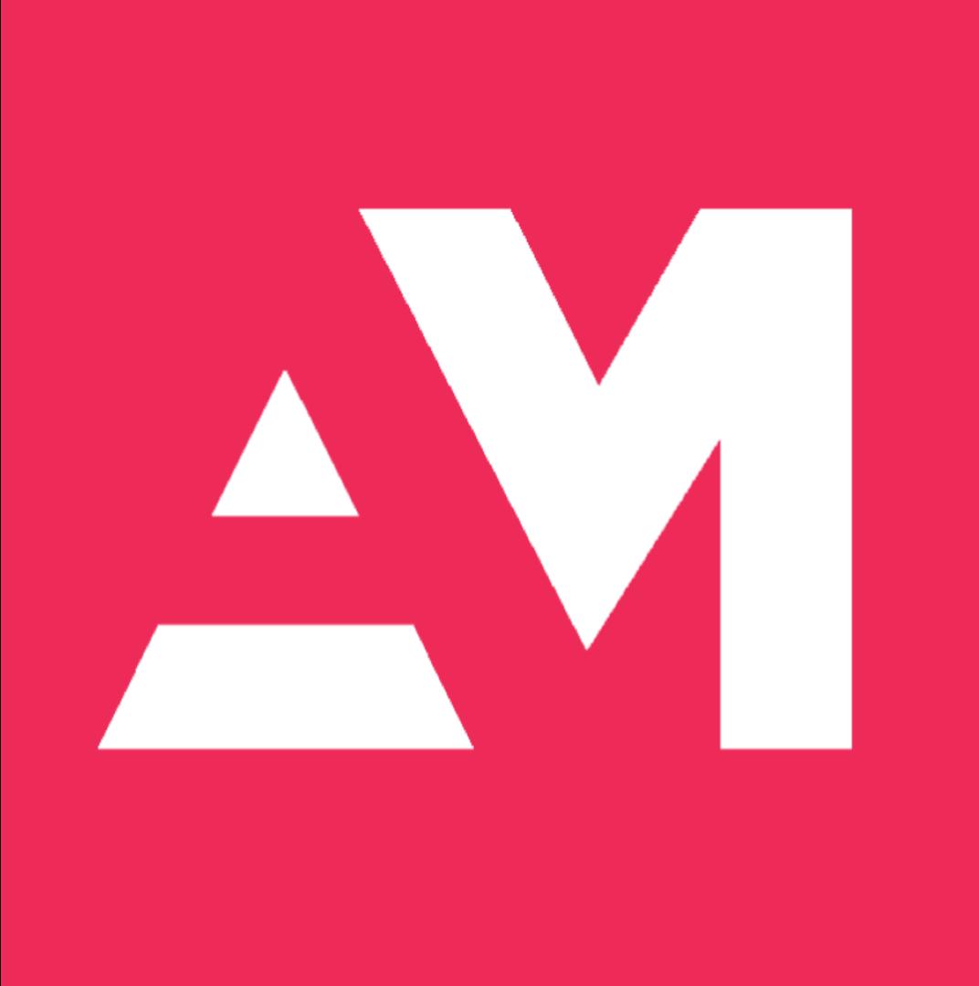 A-MNEMONIC