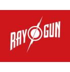 RAY GUN / Creativity Worldwide