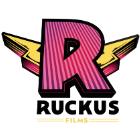 Ruckus Films