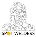 Spot Welders