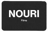Nouri Films